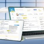 Branding your online courses